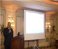 البحث العلمي تنظم المنتدى الحواري الأول لأكاديمية الشباب المصرية للعلوم.. الأحد