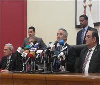 خاص| «الوطنية للانتخابات» تعلن موعد تسليم تصاريح تغطية عملية الاستفتاء