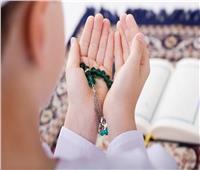 «الإفتاء» توضح صيغة دعاء ليلة النصف من شعبان