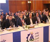 «العمل العربي»: حوافز تشجيعية لأصحاب الأعمال لتشغيل ذوي الإعاقة