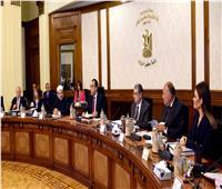 الموافقة على تعديلات قانون رسوم التوثيق والشهر