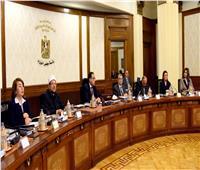 قرارات هامة من الحكومة بشأن طلبات محافظتي شمال سيناء والوادي الجديد