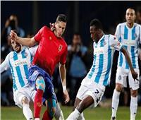 344 مليون جنيه قيمة اللاعبين الغائبين عن مباراة الأهلي وبيراميدز