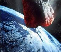 بحجم مبنى من 10 طوابق.. كويكب ضخم يمر قرب الأرض الخميس