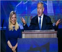 نتنياهو في طريقه لمدة الحكم الأطول بتاريخ «إسرائيل»