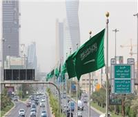 السعودية تستضيف قمة قادة مجموعة العشرين نوفمبر 2020