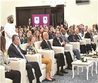 «التعديلات الدستورية» تزيل قيود الشباب السياسية