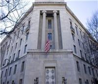 """وزير العدل الأمريكي يعقد مؤتمرا بشأن تقرير مولر """"الخميس"""""""