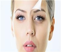 6 أسباب تؤدي إلى ظهور الهالات السوداء حول العين