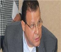 «للصحافة والطباعة والإعلام» تنظم مؤتمرا لدعم التعديلات الدستورية