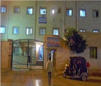 «صحة الإسكندرية» تشكل غرفة طوارئ استعدادا للاستفتاء على التعديلات الدستورية