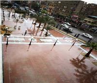 اليوم.. افتتاح المرحلة الأولى من أعمال تطوير مسجد السيدة زينب