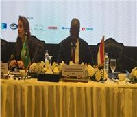 ختام اجتماعات لجنة الاتحاد الأفريقي للنقل والبنية التحتية العابرة للقارة