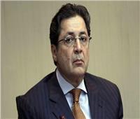 سفارة مصر في الدنمارك تنهي استعدادتها للاستفتاء على التعديلات الدستورية
