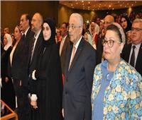 التعليم: 9 مليون و424 ألف و374 طالبا شاركوا بتحدي القراءة العربي