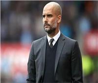 بعد وداع دوري الأبطال.. جوارديولا في طريقه للاستقالة من مانشستر سيتى