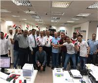 «المصري لحقوق العمال» ينظم لقاءات للتوعية بالتعديلات الدستورية في الكويت