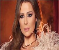 فيديو| كارول سماحة تلتقي «العندليب» في حفل «الهولوجرام» الجمعة