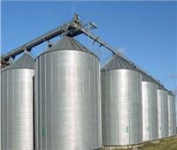 توريد ٥١٤ طنا من القمح للصوامع بالشرقية