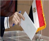انتهاء الاستعدادات لاستقبال المصريين للتصويت على الاستفتاء بالرياض