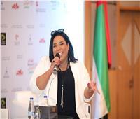 شيماء سيف: نفسي أبكى الناس !