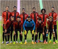 """""""إف سي مصر"""" يتأهل رسميًا للدوري الممتاز"""
