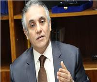 الوطنية للانتخابات: نراهن على وعي المواطن المصري في الاستفتاء