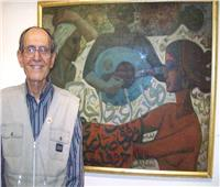 حوار| عز الدين نجيب: «مدينة الحرف التراثية» مفتاح نجاة الفنون التقليدية