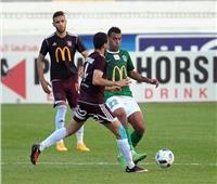 20 لاعبًا بقائمة المقاصة لمواجهة الاتحاد وعودة ميدو جابر