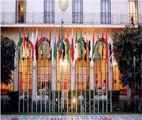 الجامعة العربية تعلن مشاركتها في المراقبة على الاستفتاء
