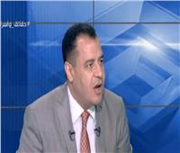 فيديو| أستاذ قانون: التعديلات الدستورية ترسخ لاستقلال القضاء
