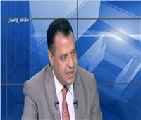 فيديو| أستاذ قانون: «الشيوخ» يعيد التوازن للشارع المصري