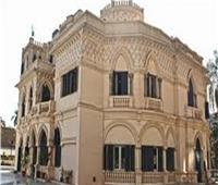 الاثنين.. إهداء كتاب لكل زائر في مكتبة القاهرة لهذا السبب