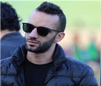 أمير مرتضى يوجه رسالة لتركي آل شيخ بعد فوز بيراميدز على الأهلي