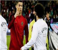 فيديو| طارق يحيى: محمد صلاح البديل الأفضل لرونالدو في ريال مدريد