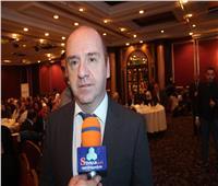 وزير السياحة السوري يدعو المجتمع الدولي للتعاون في إعادة إعمار بلاده
