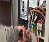 ضبط تشكيل عصابي لسرقة كابلات الكهرباء بأكتوبر