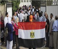 """""""أحلف بسماها"""" و""""قالوا إيه"""" تشعل حماس الناخبين في الكويت"""