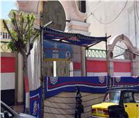 بالصور| 423 مقرا انتخابيا جاهزا لاستقبال 4 ملايين ناخبا بالإسكندرية