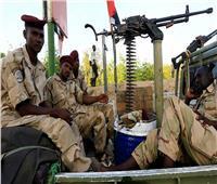 المجلس العسكري بالسودان يصدر قرارات بإعفاء مسئولين من مناصبهم