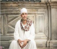 بالفيديو| محمد البنجاوي يطرح أغنية «انزل شارك»