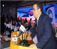 مستقبل وطن: المشاركة في الاستفتاء واجب لا يقل عن دور جنودنا في سيناء