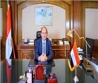 غدا.. وزير التجارة والصناعة يدلي بصوته في استفتاء الدستور بالدقي