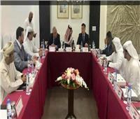 فهيم: نرحب بعودة المنتخب السعودي لكمال الأجسام للبطولات القارية