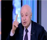 خبير اقتصادي: التعليم في البلاد العربية لم يتغير عن تعليم «الكُتاب»