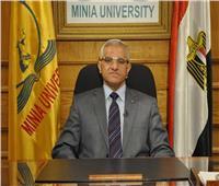 حسن سند: خروج المصريين للاستفتاء لإدراكهم أهمية إعادة بناء الدولة
