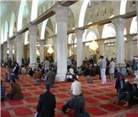 ما حكم الاجتماع بالمسجد لإحياء ليلة النصف من شعبان ؟.. «الإفتاء» تجيب