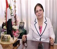 أبو عميرة: أتوقع إقبال غير مسبوق للناخبين على مراكز الاستفتاء