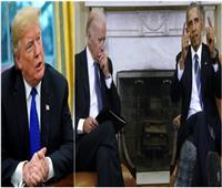 «بايدن».. نائب أوباما الساعي لإزاحة «ترامب» من حكم أمريكا