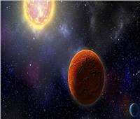 «ناسا» تكتشف كوكب بحجم الأرض